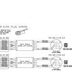 Xlr To Rj45 Wiring Diagram. Xlr. Electrical Wiring Diagrams | Cables   Xlr Wiring Diagram