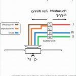 Xmas Led Lights Wiring Diagram   Simple Wiring Diagram   Christmas Lights Wiring Diagram