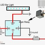 Xtreme Led Light Bar Wiring Diagram | Manual E Books   Led Light Bar Wiring Harness Diagram