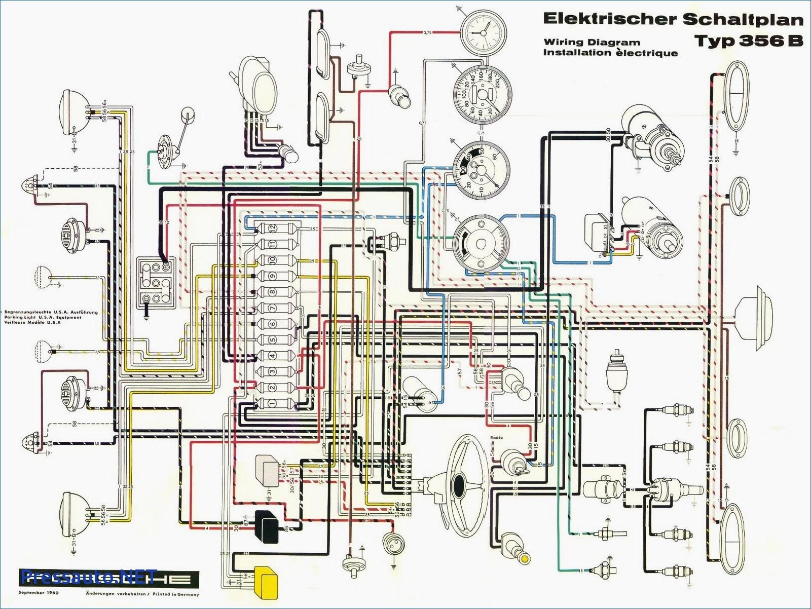 Yamaha Golf Cart Wiring Diagram 2Gf | Wiring Diagram - Yamaha Golf Cart Wiring Diagram