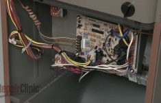 York Control Board Wiring Diagram | Manual E-Books – Furnace Control Board Wiring Diagram