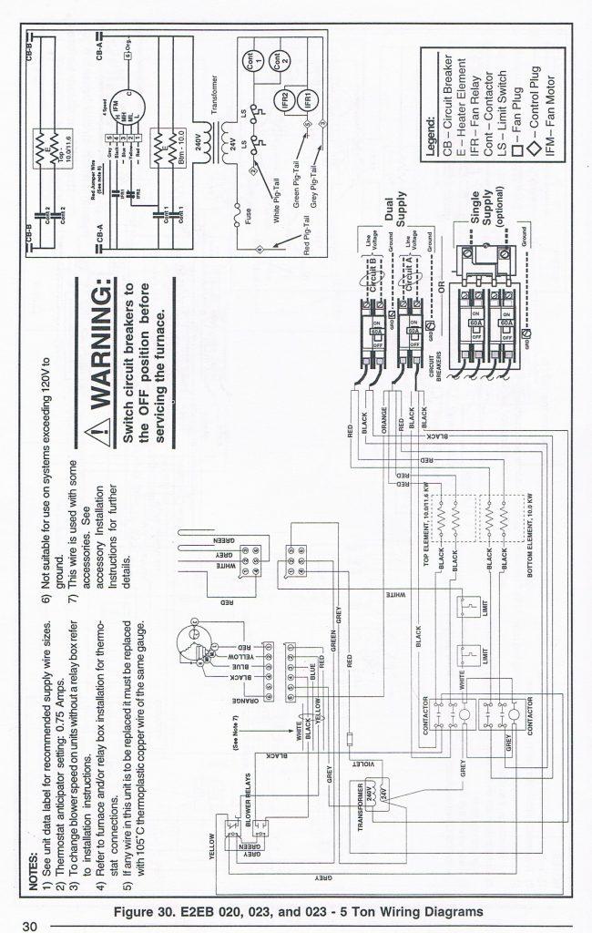 York Heat Pump Wiring Diagrams Readingrat Net In For Diagram Goodman