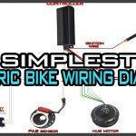 Zero Motorcycle Wiring Diagram | Manual E Books   Simple Motorcycle Wiring Diagram