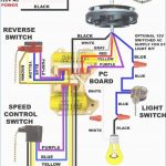 Zing Ear Switch Wiring Diagram Hampton Bay | Wiring Diagram   Hampton Bay Ceiling Fan Wiring Diagram