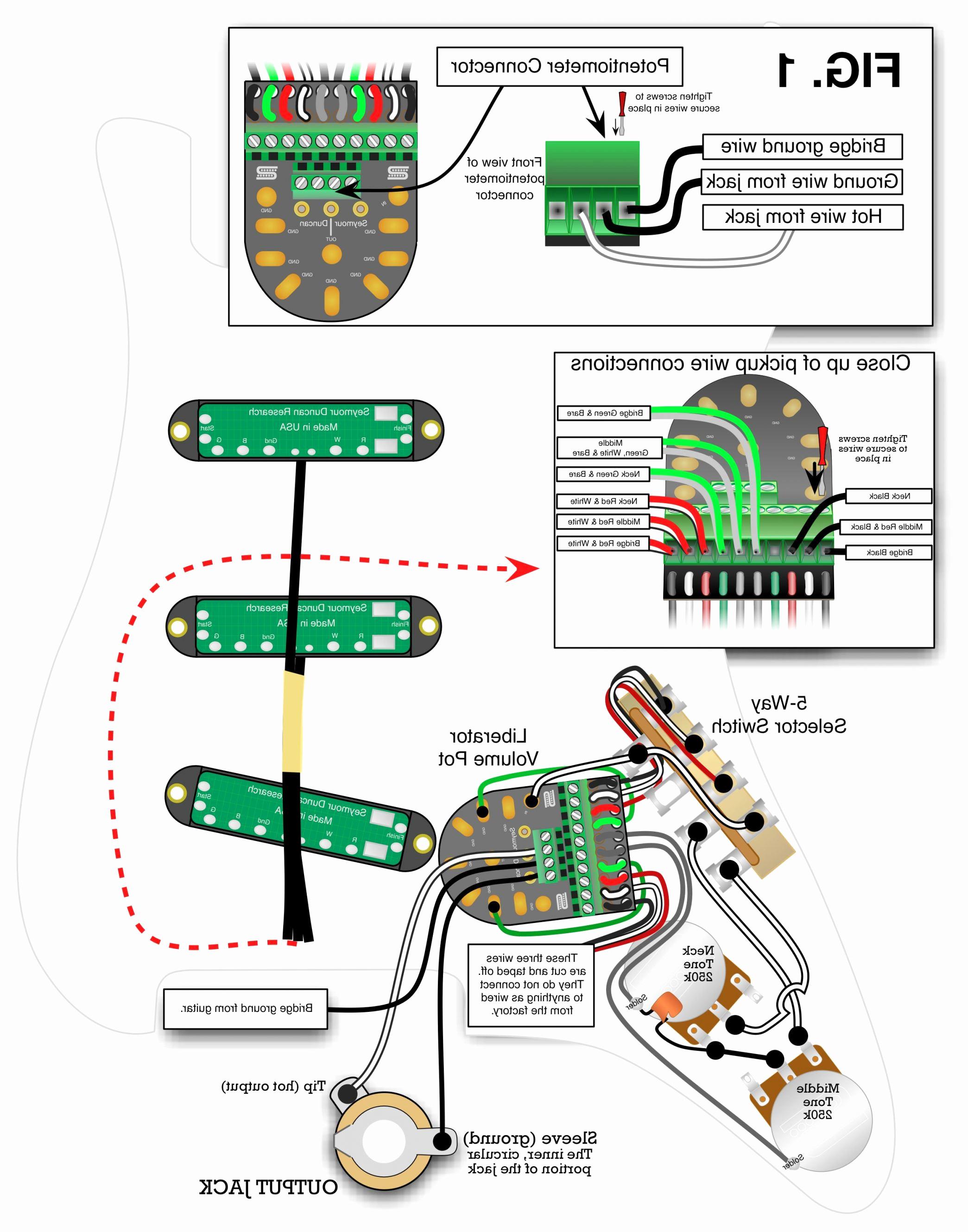 Zing Ear Ze 208S E89885 Wiring Diagram | Wiring Diagram - Zing Ear Ze-208S Wiring Diagram