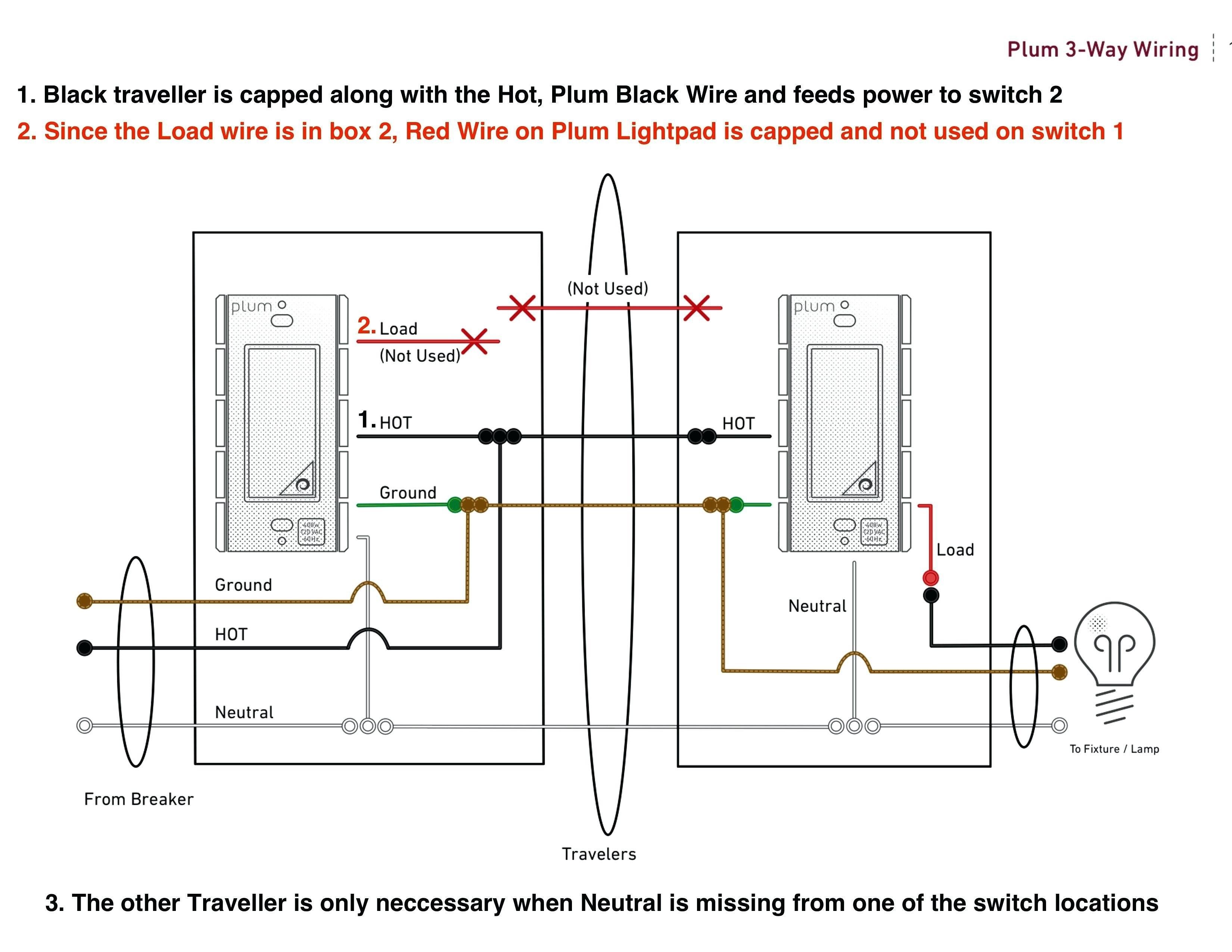Zing Ear Ze-208S Wiring Diagram | Electrick Wiring Diagram @co - Zing Ear Ze-208S Wiring Diagram