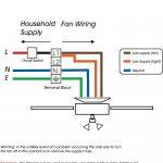Zing Ear Ze 268S6 Wiring Diagram | Manual E-Books – Zing Ear Ze-208S Wiring Diagram