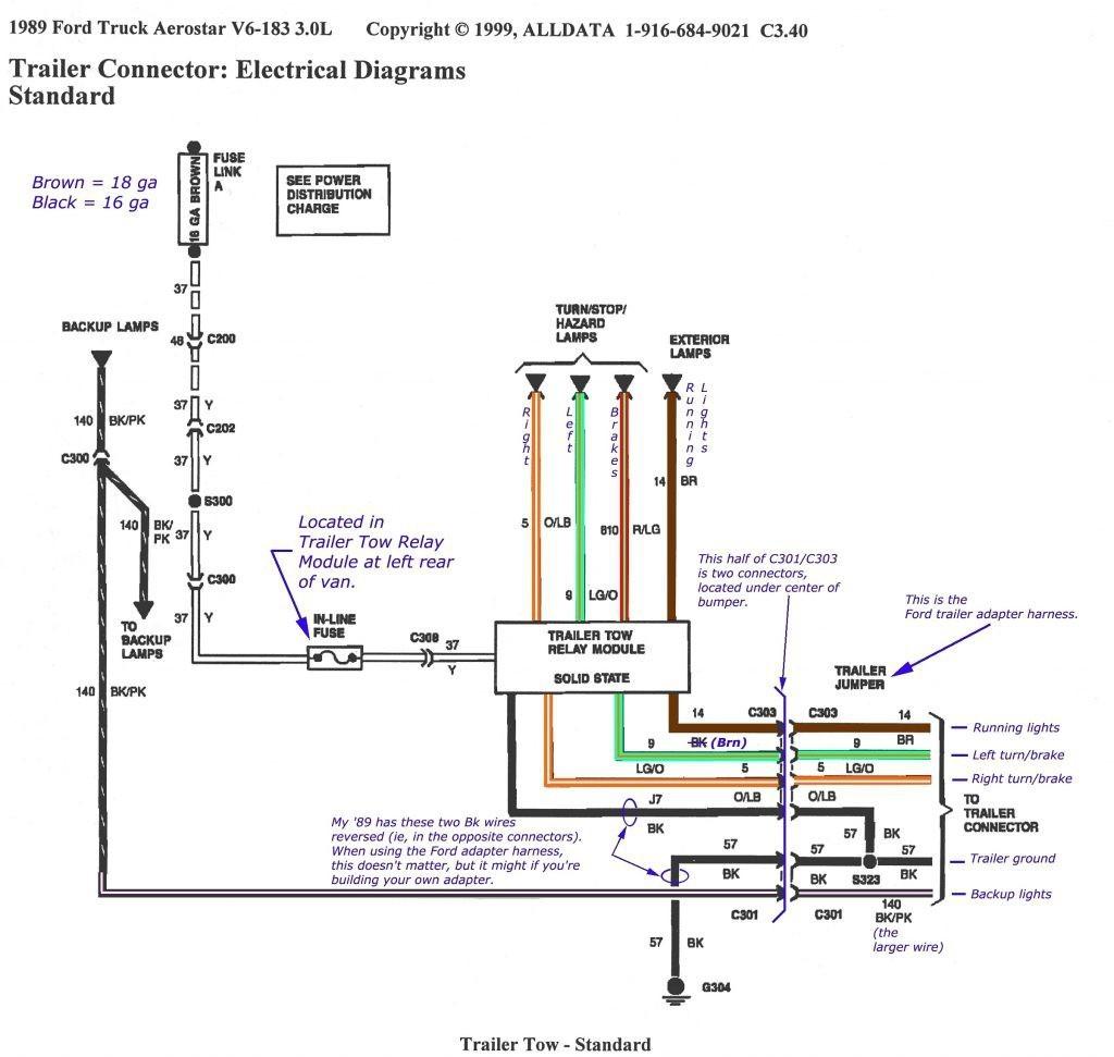 Zing Ear Ze 268S6 Wiring Diagram | Manual E-Books - Zing Ear Ze-208S Wiring Diagram