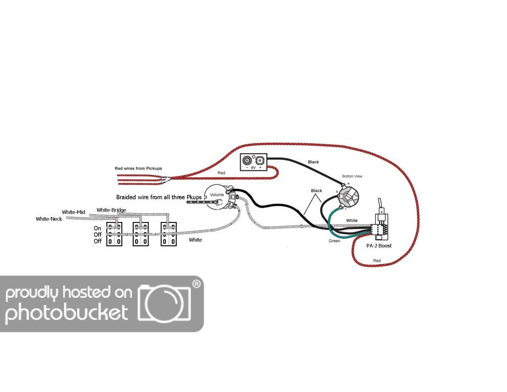 zw-wiring-diagram-manual-e-books-emg-81-85-wiring-diagram Quick Emg Wiring Diagram on kill switch, sa pickups, solderless pick up, active strat style, pickups for fender strat, 81 85 2 volume 1 tone, bass pickup, hz h3, p j bass, stratocaster pickup,
